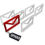 Spam-email1-300x225