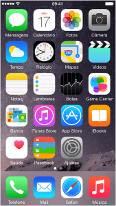 1ios8_home_screen