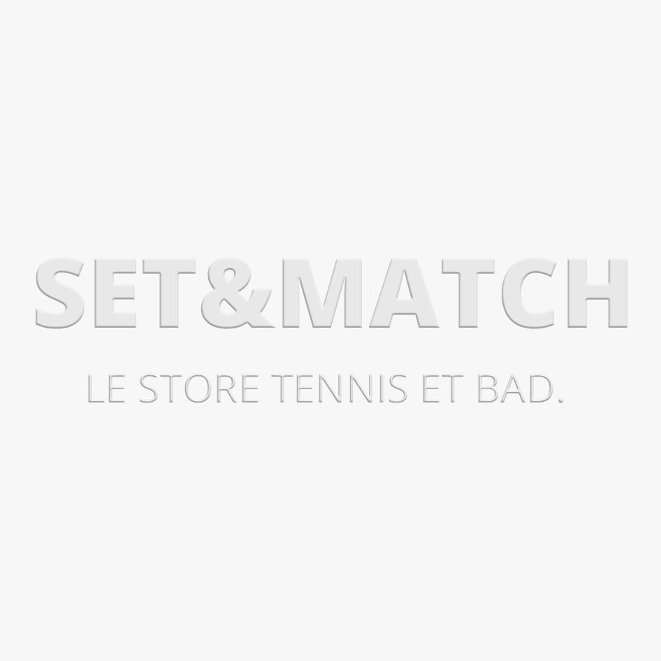 RAQUETTES DE TENNIS TECNIFIBRE T REBOUND LITE DS 255