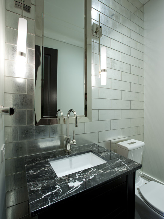 Bathroom (Chicago)