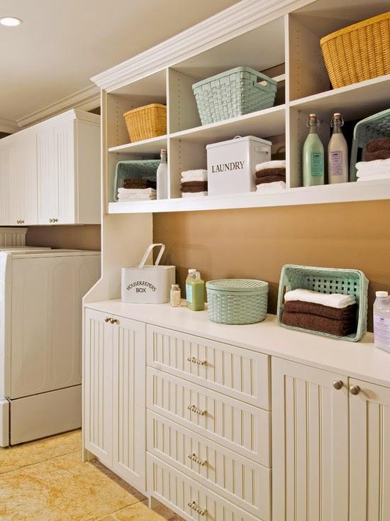 Laundry Room (Philadelphia)