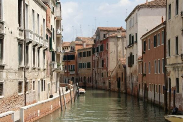 blog voyage photo europe roadtrip italie venise