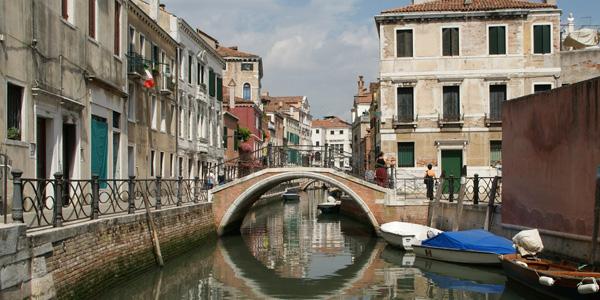 blog voyage australie whv venise venizia italie