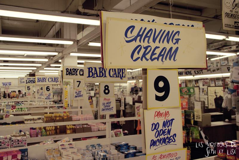 blog photo canada toronto pvt humour whv honest ed bargain vintage shop shaving typo calligraphy