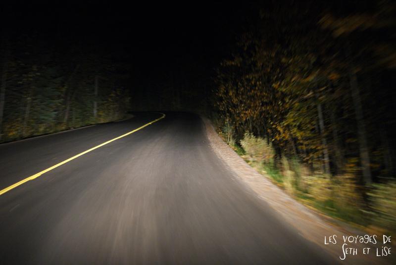 darkdriving.jpg