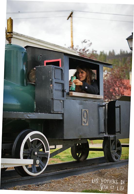 blog pvt pvtiste voyage photo photographie couple tour du monde canada japser rockies alberta rocky mountain vintage ville urban lise locomotive.jpg
