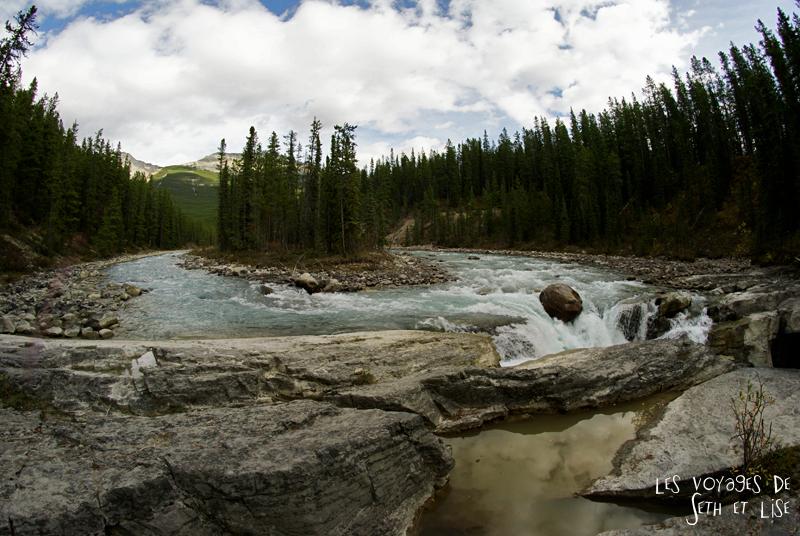 waterfall8mm.jpg