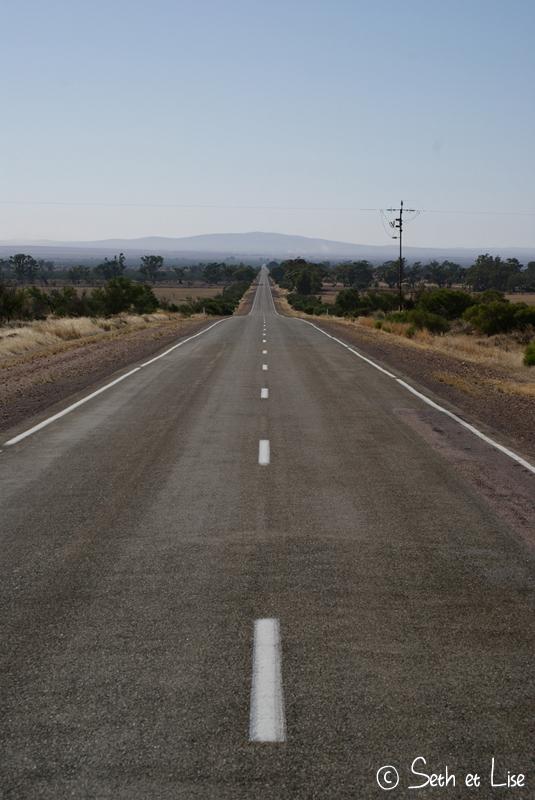 Tout savoir pour bien préparer un road trip