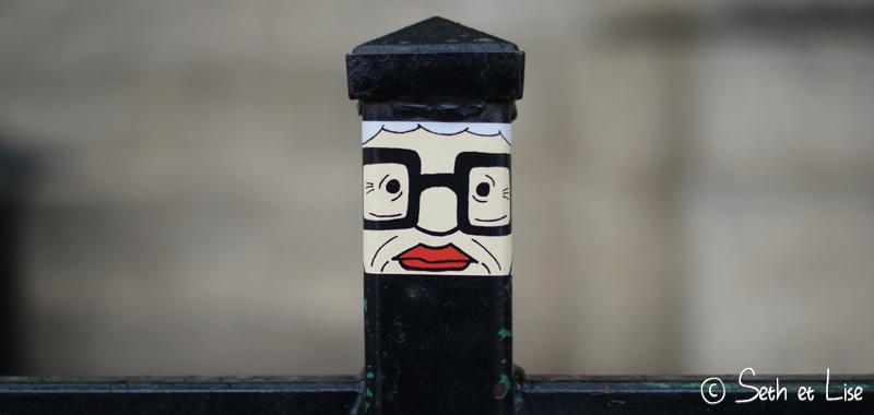 street_art_edmonton_mamy.jpg