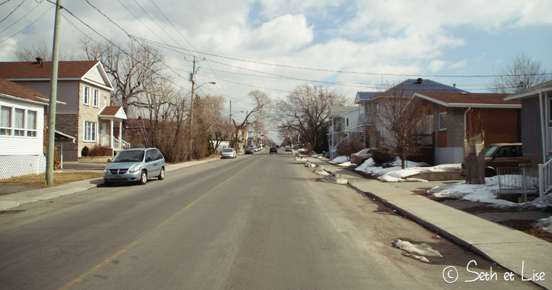 blog canada pvt photo bd montreal longueuil street rue