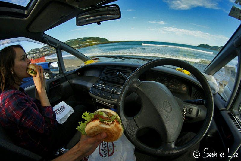 eatburger.jpg