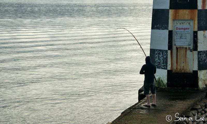 blog voyage nz zelande wellington photo film miramar fisher