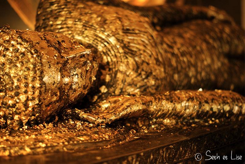goldenbud.jpg