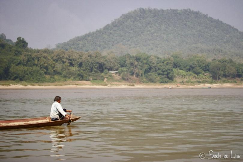 blog voyage laos photos