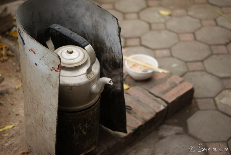 hanoi-soup.jpg