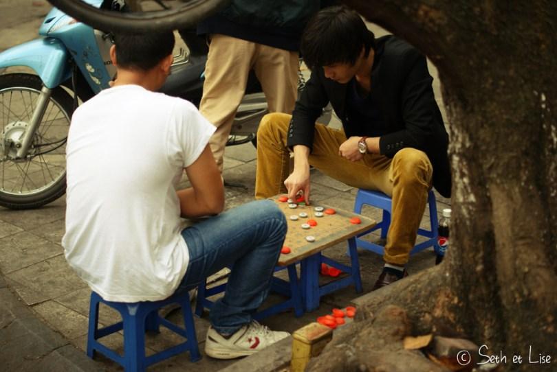 hanoi-street-play.jpg