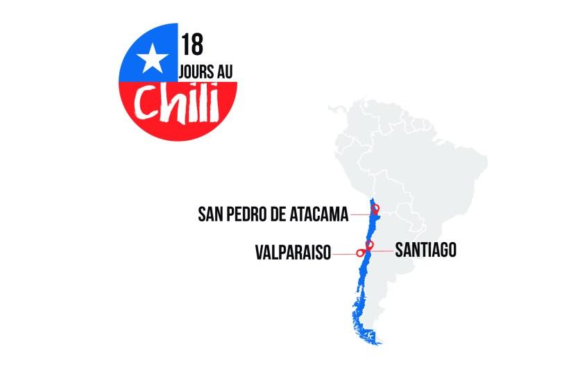 infographie chili