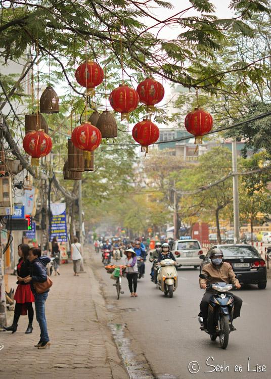 pollution vietnam