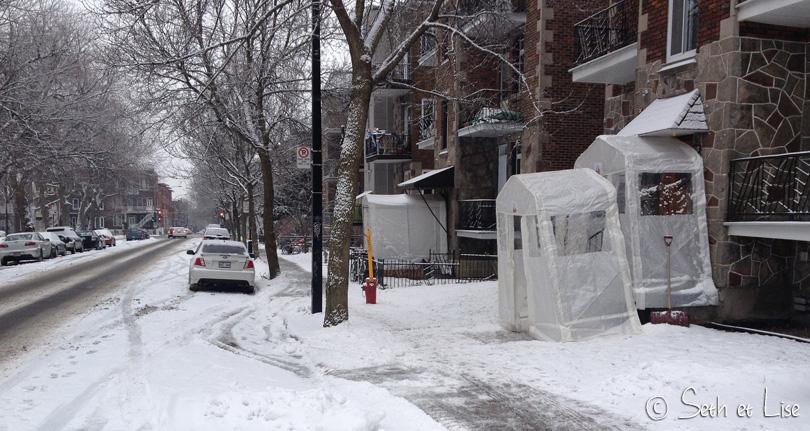 montreal_winter_tempo