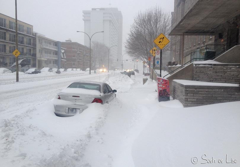 snow_storm_montreal