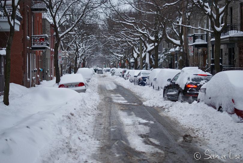 street_snow_montreal