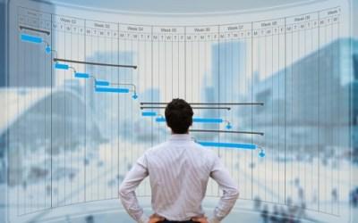 4 Project Management Tools