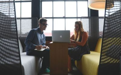 Coaching your staff to become digital communications pros