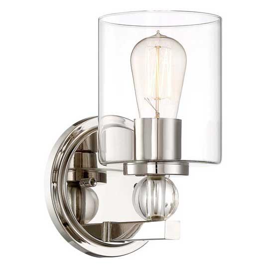 seth s lighting accessories inc