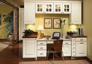 Kitchen Cabinets In Atlanta Ga