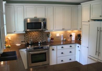 Kitchen Cabinet Doors In Atlanta Georgia