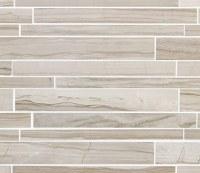 Tile Care & Maintenance   Southeastern Tile Connection ...