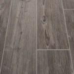 Luxury Vinyl Planks Lvp Southeastern Tile Connection