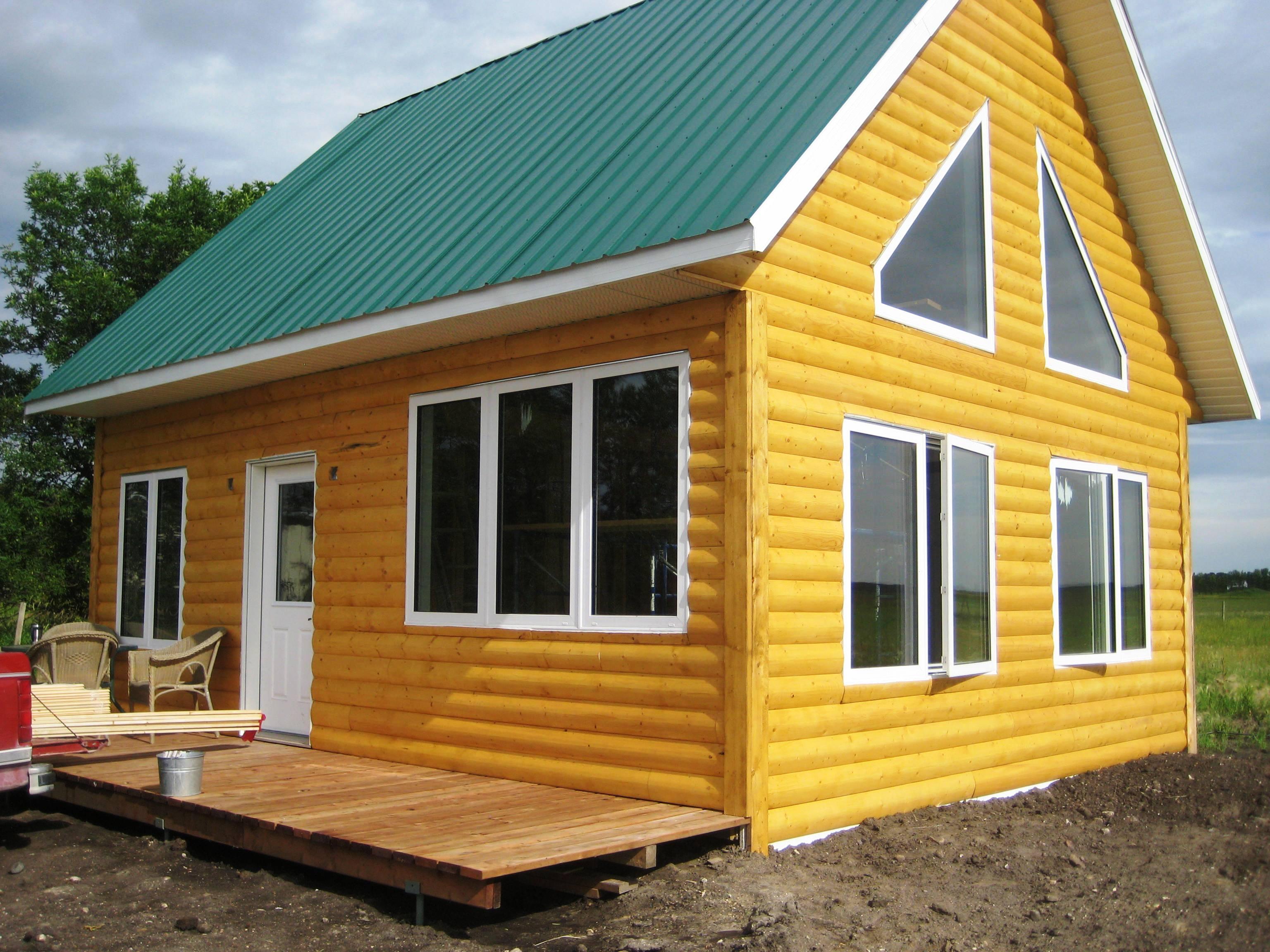 Gary Martens Small House Tour Nov 8 Home