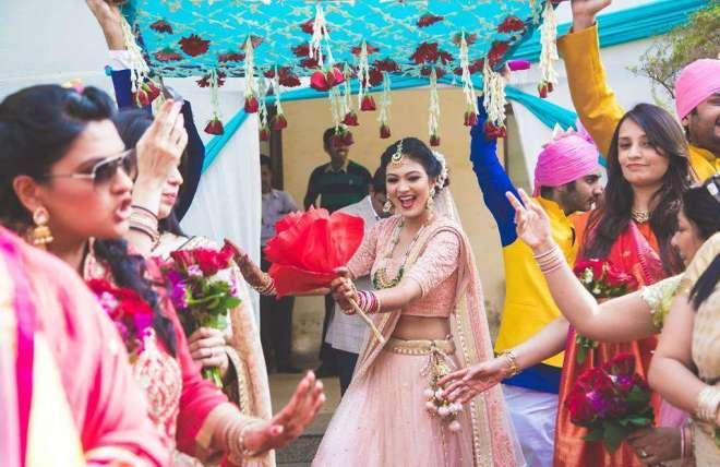 best wedding photographer in delhi