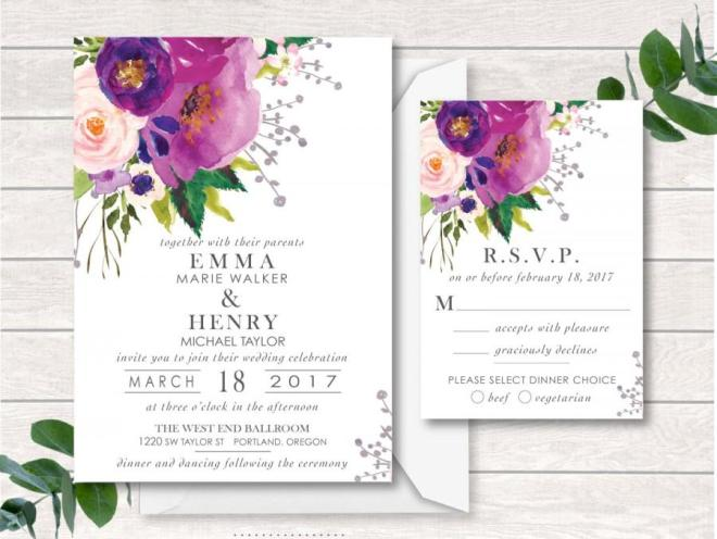 digital-wedding-invitation
