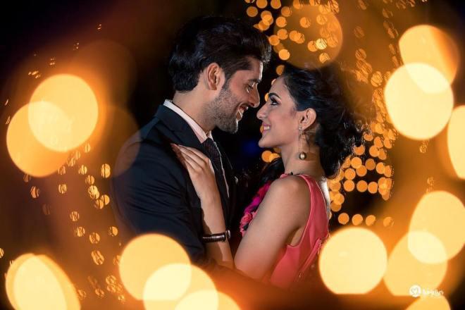 Romantic Songs For Groom And Bride Dance Performance Setmywed