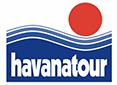 LOGOS_0068_HAVANATOUR