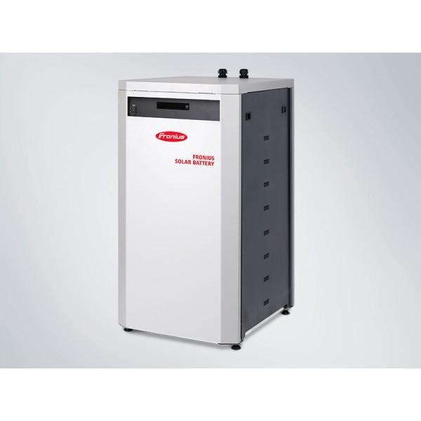 fronius-solar-battery