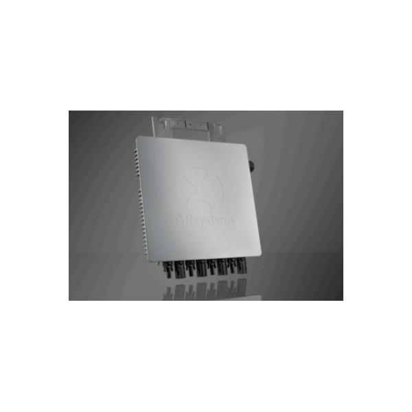 microinversor-aps-500w-1