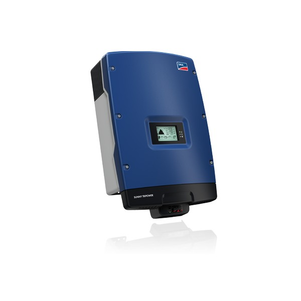 sunny-tripower-5000-tl-20