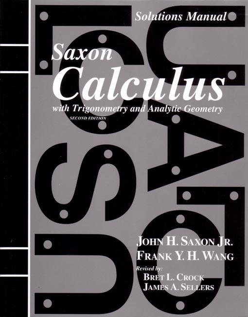 Saxon Phonics 2nd Grade