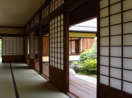 Ritsurin Tea House