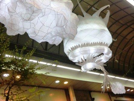 Project Sea Light Takamatsu 15