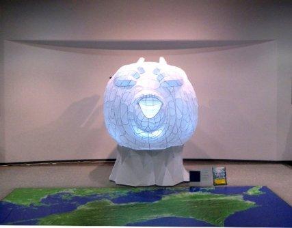Project Sea Light Takamatsu 5