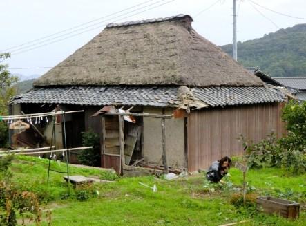 Hachijuro Fujishima House 9