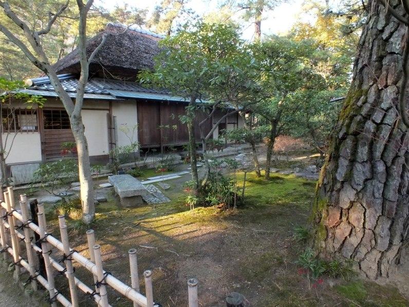 Ritsurin - January 2013 - 06