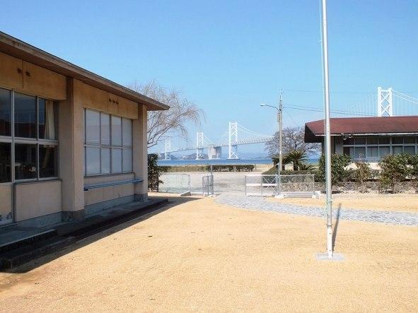 Shamijima - Kobe Design University Project Preview - 5