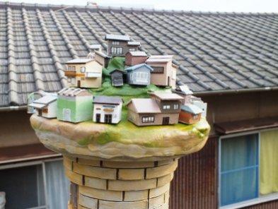 Houses of Light - 5