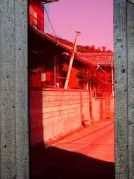 13 - Teshima Yokoo House