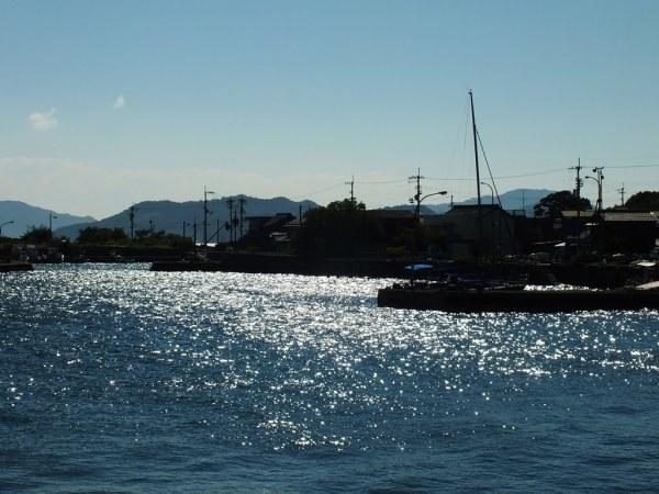 7 - Takamijima